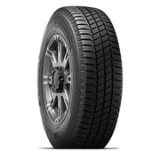 Michelin Agilis CrossClimate 265/70R17