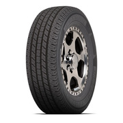 Ironman All Country CHT 245/75R17