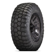 Ironman All Country M/T 35X12.50R18