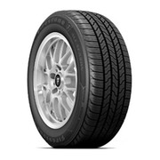 Firestone All Season 245/50R20