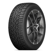 General Altimax Arctic 12 235/60R17