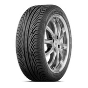 General Altimax HP 215/60R17