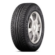 General Altimax RT 235/75R15