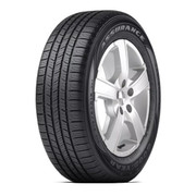 Goodyear Assurance All-Season 215/55R17