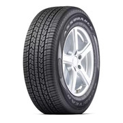Goodyear Assurance CS Fuel Max 245/65R17