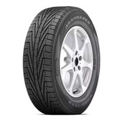 Goodyear Assurance CS TripleTred All-Season 255/55R18