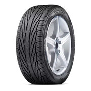 Goodyear Assurance TripleTred All-Season 235/45R17