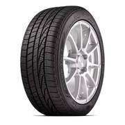Goodyear Assurance WeatherReady 235/55R18