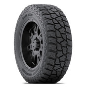 Mickey Thompson Baja ATZ P3 265/70R17