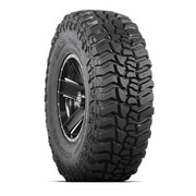Mickey Thompson Baja Boss 35X12.50R18