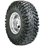 Mickey Thompson Baja Claw Bias