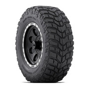 Mickey Thompson Baja Claw TTC Radial 37X12.50R17