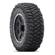 Mickey Thompson Baja MTZ P3 37X12.50R17
