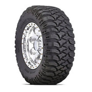 Mickey Thompson Baja MTZ Radial 38X15.50R20