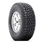 Mickey Thompson Baja STZ 245/65R17