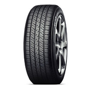 Yokohama BluEarth S34 225/45R17