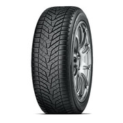 Yokohama BluEarth Winter V905 255/40R19