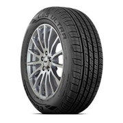 Cooper CS5 Ultra Touring 205/50R17