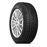 235 55r17 Tires