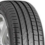 Pirelli Cinturato P7 (H- or V-Speed Rated) 225/45R18