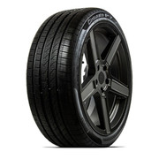 Pirelli Cinturato P7 All Season Plus II 235/50R17