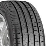 Pirelli Cinturato P7 Run Flat (H- or V-Speed Rated) 225/45R18