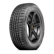 Continental ContiCrossContact Winter 255/55R18