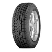 Continental ContiWinterContact TS790 225/60R15