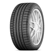 Continental ContiWinterContact TS810 S 205/50R17