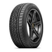Continental Control Contact Sport A/S 225/45R18