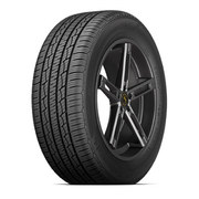 Continental ControlContact Tour A/S Plus 215/60R16