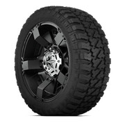 Fury Country Hunter M/T 35X12.50R18