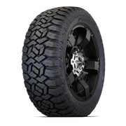 Fury Country Hunter R/T 35X12.50R18