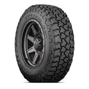 Mastercraft Courser CXT 245/70R17