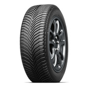 Michelin CrossClimate 2 235/60R18