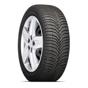 Michelin CrossClimate Plus 195/65R15