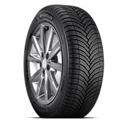 Michelin CrossClimate SUV 245/60R18