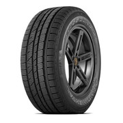Continental CrossContact LX 215/70R16