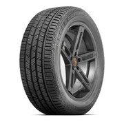 Continental CrossContact LX Sport 245/50R20