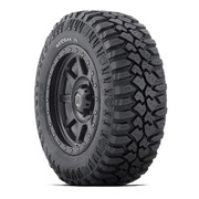 Mickey Thompson Deegan 38 37X12.50R17
