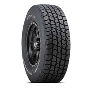 Mickey Thompson Deegan 38 All-Terrain 245/70R16