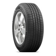 Michelin Defender 215/55R17