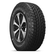 Firestone Destination A/T2 245/60R18