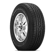 Firestone Destination LE 2 235/60R18