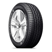 Firestone Destination LE3 235/60R17