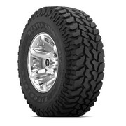 Firestone Destination M/T 265/70R17