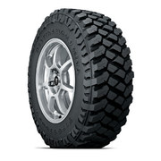 Firestone Destination M/T2 37X12.50R17