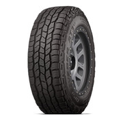 Cooper Discoverer AT3 LT 265/70R16