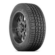 Cooper Discoverer A/TW 265/70R17