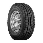 Cooper Discoverer M-S 31X10.50R15